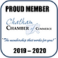E-Membership Decal 2019-20 Reduced.png