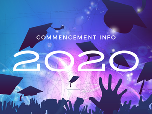 Chatham Charter To Hold Rescheduled 2020 Commencement