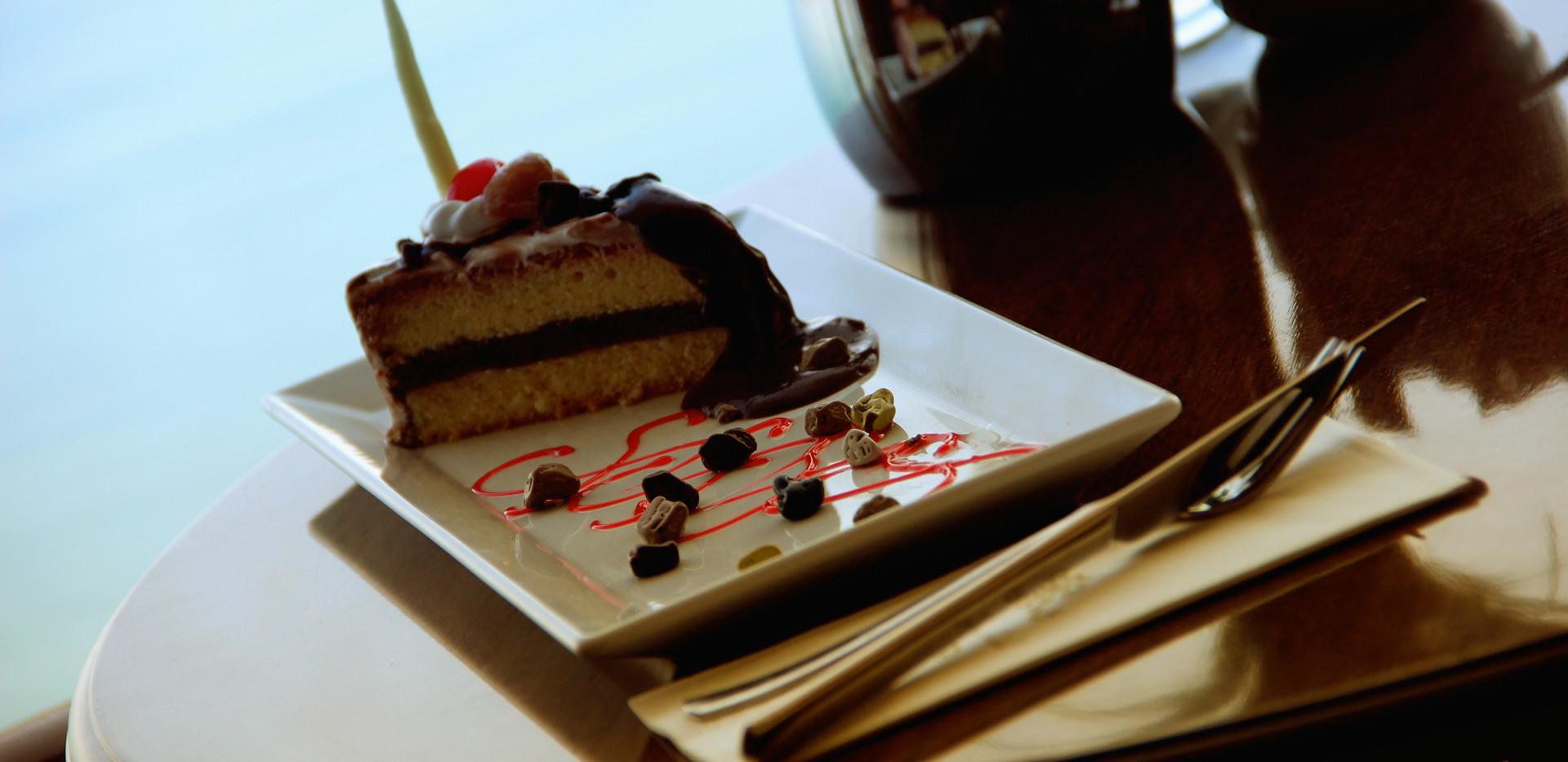 gülpare_restaurant.jpg