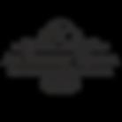 ak resort logo.png
