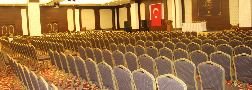 Kongre Salonu.jpg