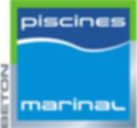 Bleu Azur Piscine Marinal-19