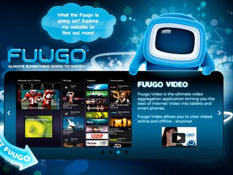 Fuugo TV