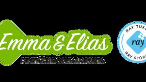 Emma & Elias co-operation