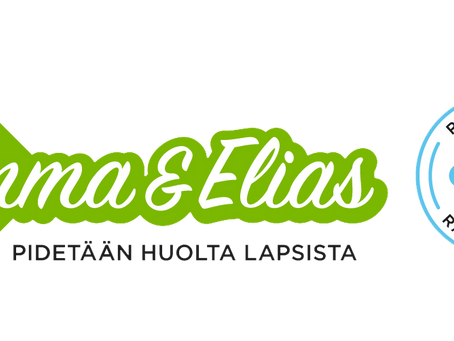 Emma & Elias co-operation