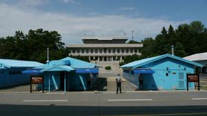 Visit Korea co-operation