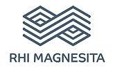 RHI-Magnesita_Logo_Grey_2.jpg
