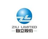 Zhejiang+Zili.png