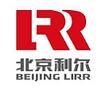 Beijing+Lirr+-+WRA+member+logo.png