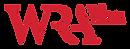 WRA logo red+transparent.png