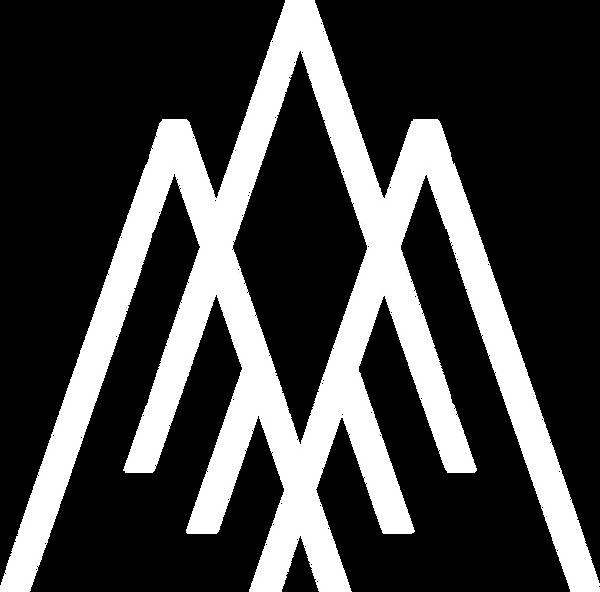 Aretik_Logo.png