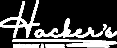 Hackers_Logo_white.png
