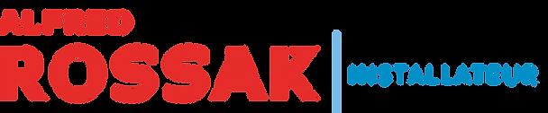rossak_logo.png