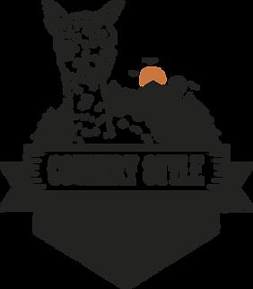 Country-Style-Alpakas_Logo_grau-orange.p