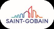 Logo_SAINT_GOBAIN_CMJN.png