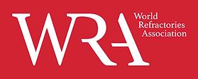WRA logo white+redBkg.png