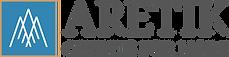 Aretik_Logo_Zeichenfläche_1.png