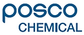 POSCO+Chemical.png