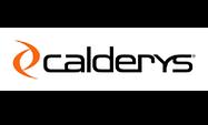 calderys.png