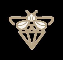Rosa-Marlene-Logo-Bildmarke.png