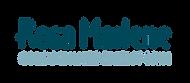 Rosa-Marlene-Logo-Schrift.png