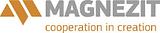 Magnezit_LogoAdd_En.png