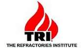 TRI-The-Refractories-Institut.png