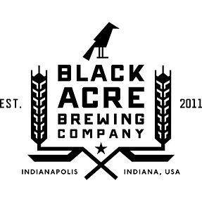 BlackAcreINDSquare_logo.jpeg
