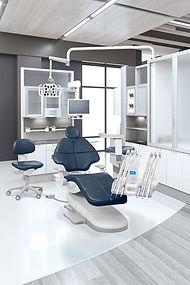 DentalOffice.jpg