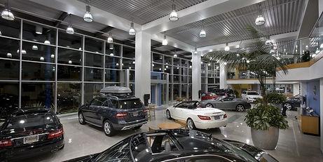AutoShowroom.jpg