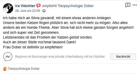 Screenshot_2020-07-01 Tierpsychologie Do