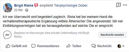 Screenshot_2020-02-19 Tierpsychologie Do