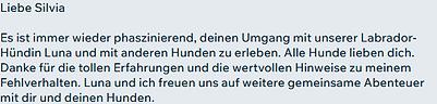 Screenshot_2021-01-06 Verwaltung Wix com