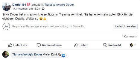 Screenshot_2019-11-19 Tierpsychologie Do