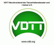 Logo_VDTT_mit_Schrift.jpg