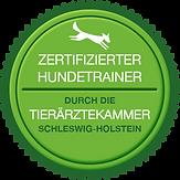 BVZ_SH_Trainer_RGB_transparenter_Hinterg
