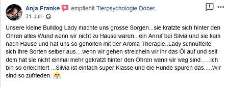 Screenshot_2020-08-10 Tierpsychologie Do
