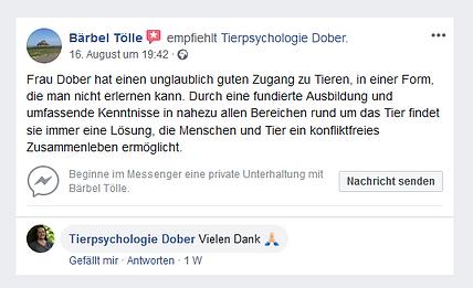 Screenshot_2019-08-25 (1) Tierpsychologi