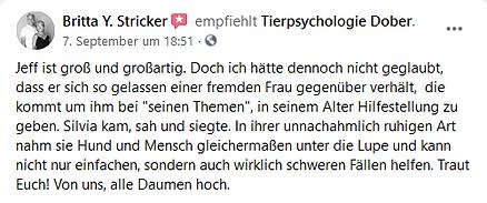 Screenshot_2020-09-27 Tierpsychologie Do