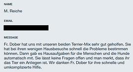 Feedback Reiche(2).png
