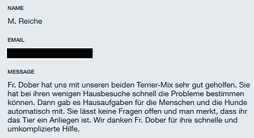 Feedback Reiche(2).png