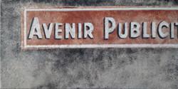 Avenir Pub