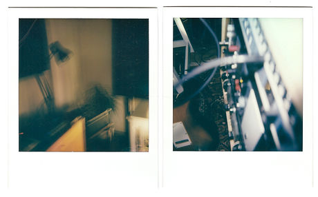 Studio Polaroids 1.jpeg