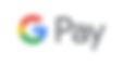 GooglePay.png