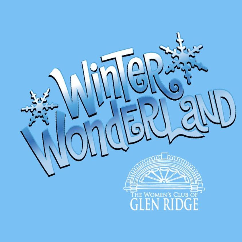 Winter Wonderland For Children of All Ages
