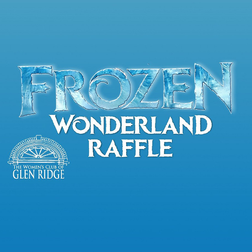 Raffle Tickets for Frozen The Musical & More!