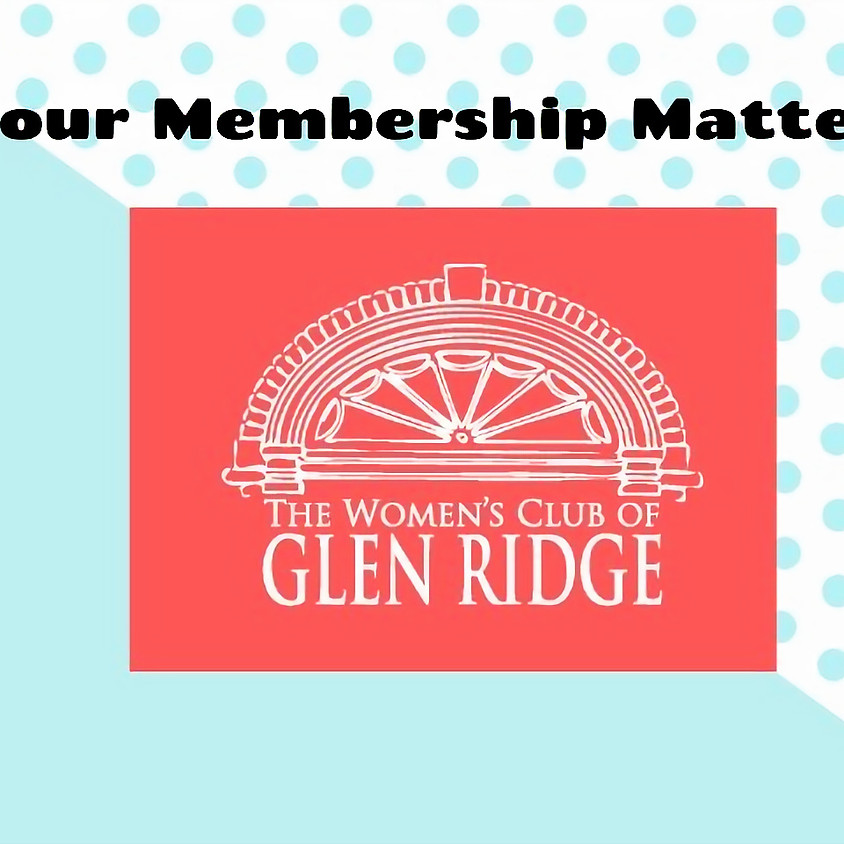 Join Or Renew Dues
