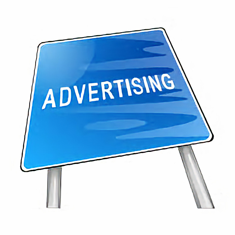 Advertise with the Women's Club of Glen Ridge