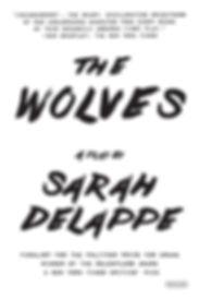 the-wolves-5.jpg
