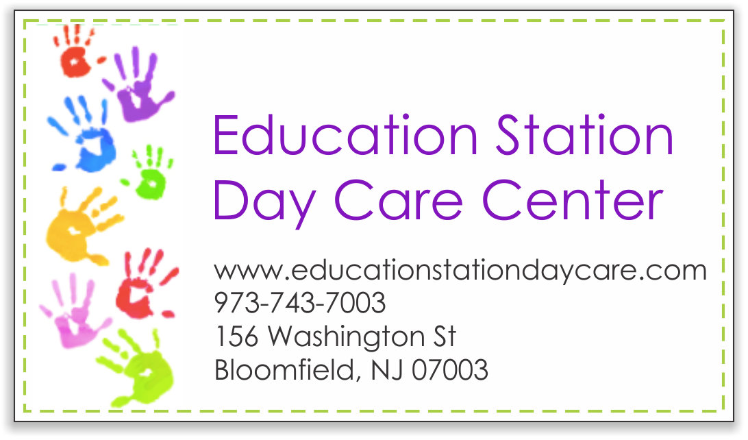 Education Station Day Care Center